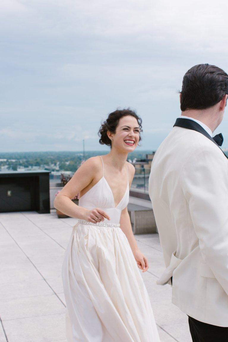 libby nick the wedding-0076