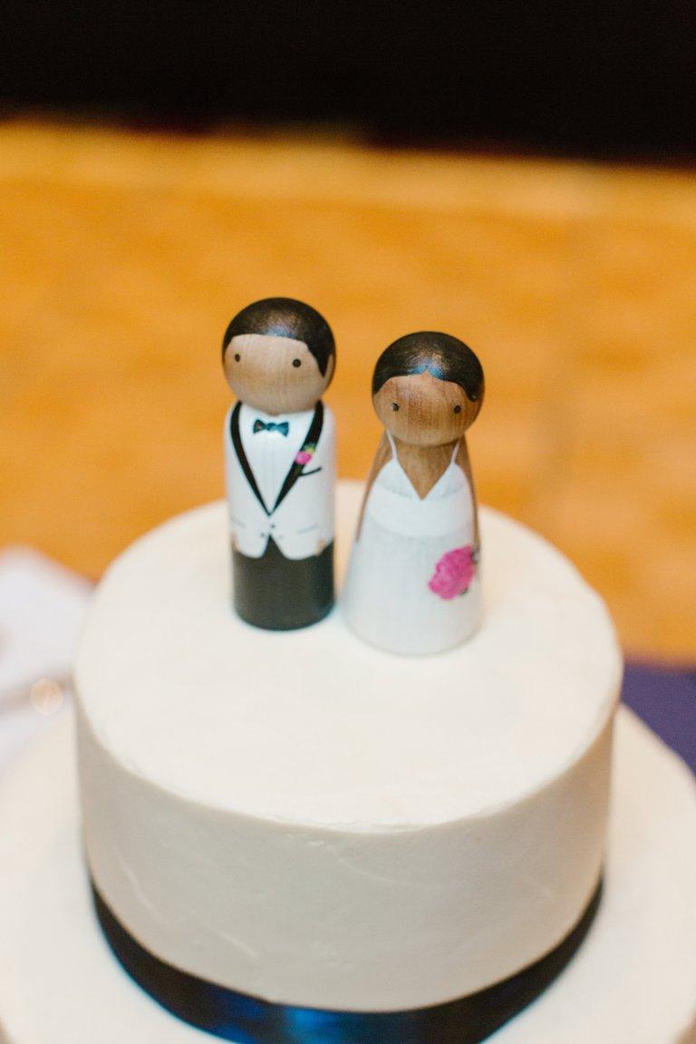 libby nick the wedding-0412